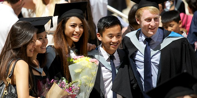 بورسیه تحصیلی مقطع لیسانس کشور قزاقستان ۲۰۱۹ – ۲۰۲۰