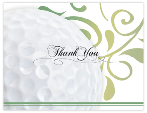 FL 34a - golf ball watermark