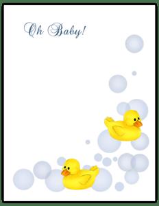 BB 02b (i) duck bubbles copy