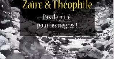 Zaire et Théophile, pas de pitié pour les nègres !, Imaniyé Dalila Daniel