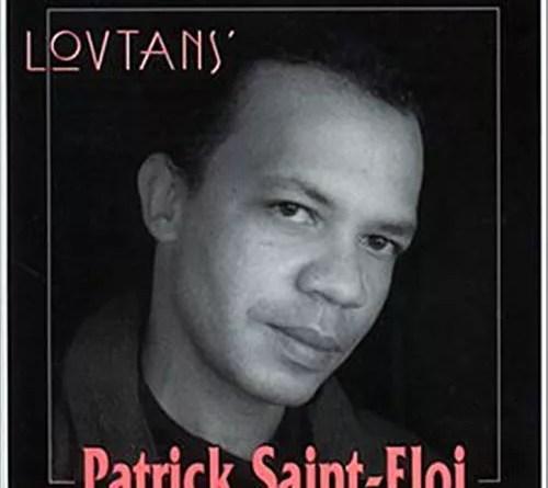 Lovtans', Patrick Saint-Eloi
