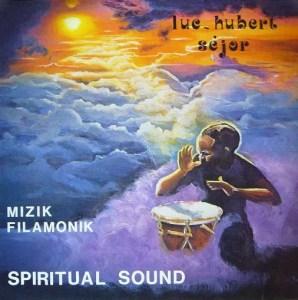 Luc-Hubert Séjor, Mizik Filamonik