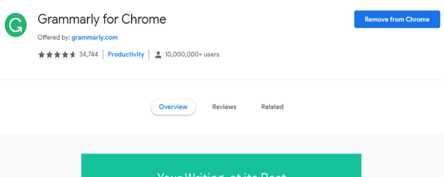 Best Chrome Extensions 2020.Top 10 Best Google Chrome Extensions For Bloggers 2020