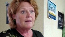 heitkamp-ap-photo