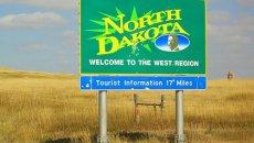 07-24-north-dakota
