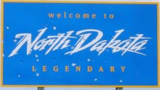 Move-to-North-Dakota-Welcome-Sign
