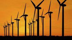Turbines_wind