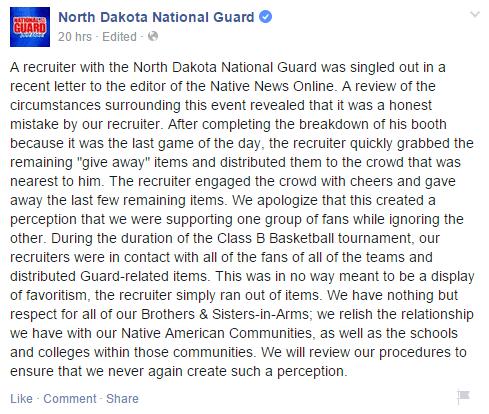 nationalguard