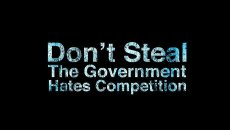 15-4-clicktosolve-don-t-steal-the-government-hates-competition-original-imae5h6eqf9yuwth