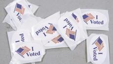 1104-n-ivoted2