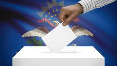 ND-vote_1