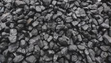 Coal-Pile_0