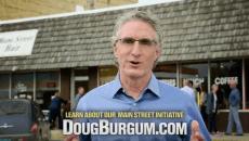 DougBurgum