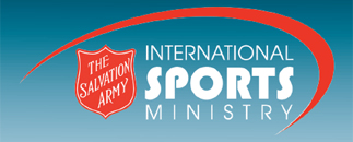 International-Sports-Ministry