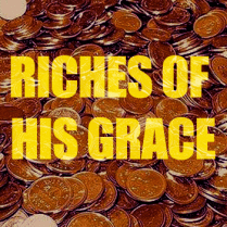 riches-app