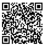螢幕快照 2013-05-30 下午4.37.44