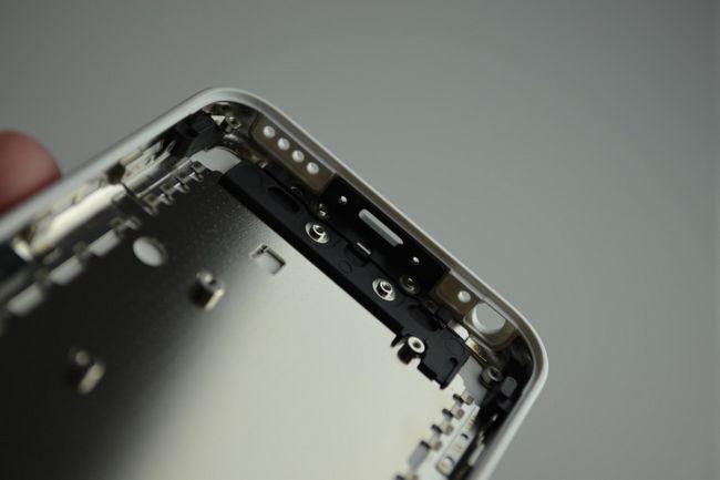 Apple-iPhone-5C-15-1