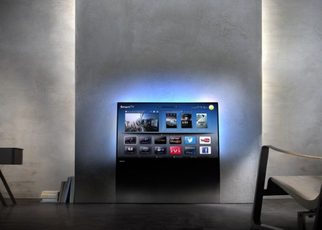 Philips-DesignLine-LED-HDTV-4