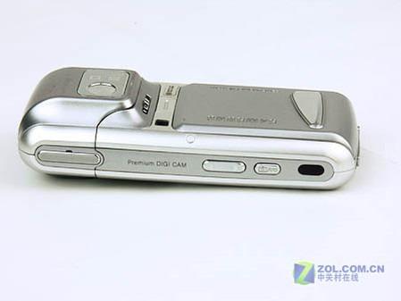 SCH-M509-005