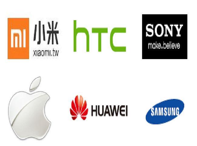 smartphone logo-1