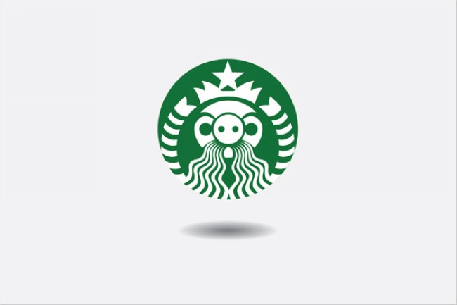 A-Funny-Angry-Birds-Angry-Brands-Project-4