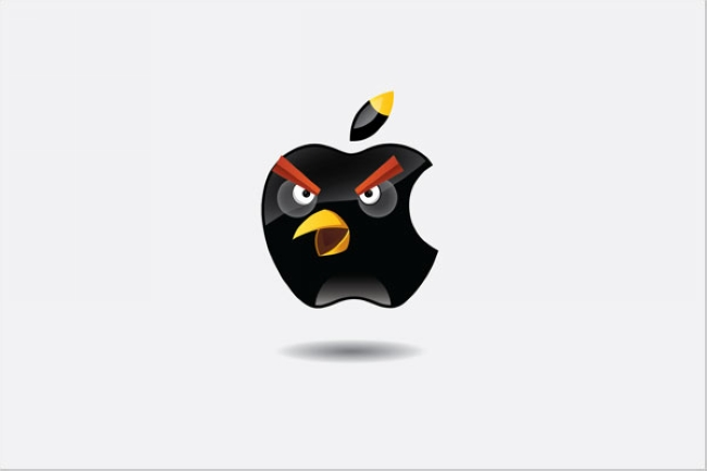 A-Funny-Angry-Birds-Angry-Brands-Project-5