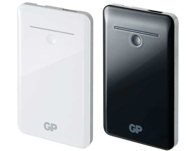 GL343