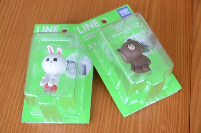 LINE_Stand_003