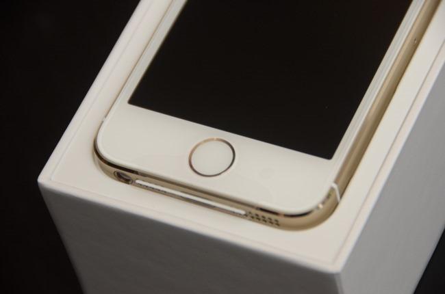 iphone5s_013