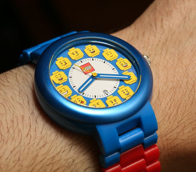 Lego-adult-watches-4