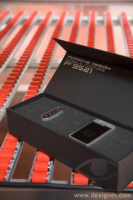 Porsche_Design_Mobile9_thumb