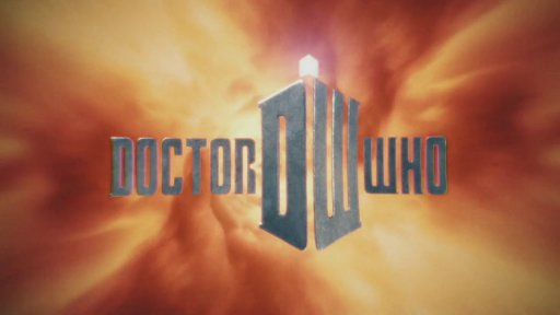 Doctor_Who_2010_title