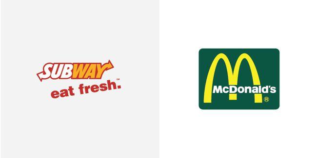 tbcs-mcdonalds-subway-logos-B
