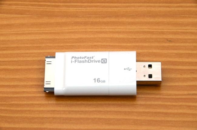 i-flash-Drive_013