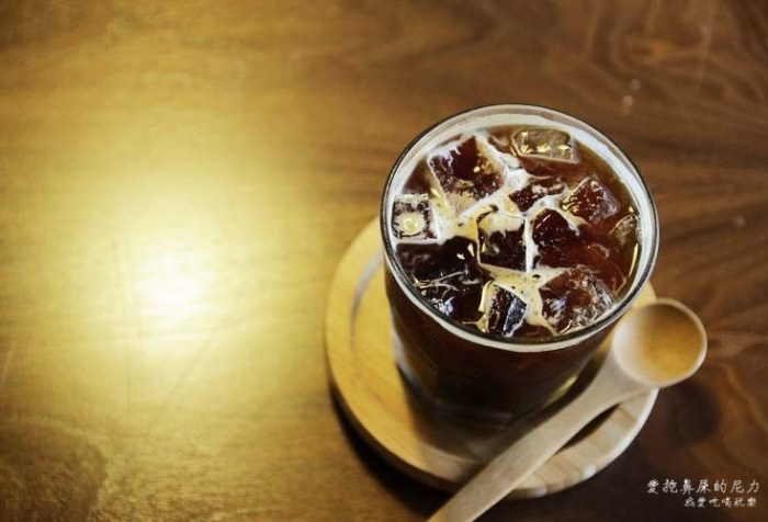 Hove Coffee 好福咖啡32.JPG