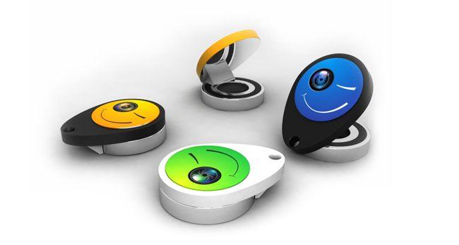 20140319062639-device31