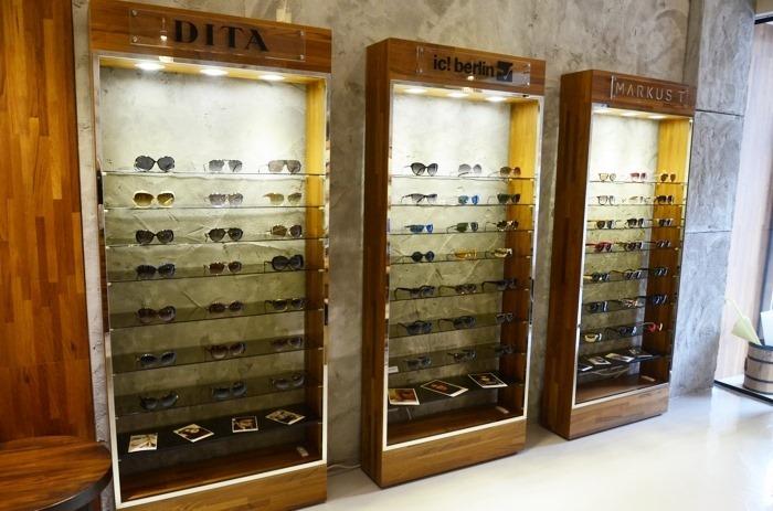 glasses_011