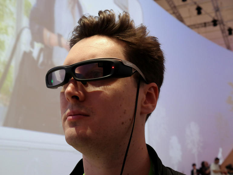 sony-smart-eyeglass-16(1)