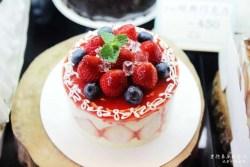 南風蛋糕12.JPG