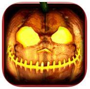 app 03