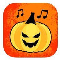app 05