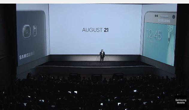 螢幕快照 2015-08-13 下午11.33.37