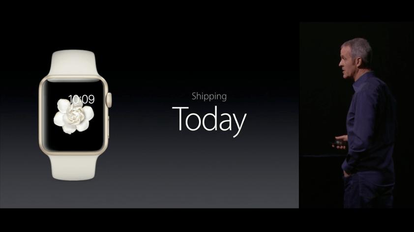 螢幕快照 2015-09-10 上午1.16.32