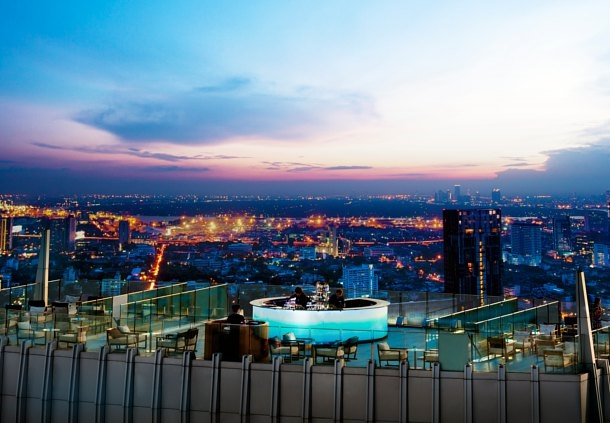 bkkms_phototour42