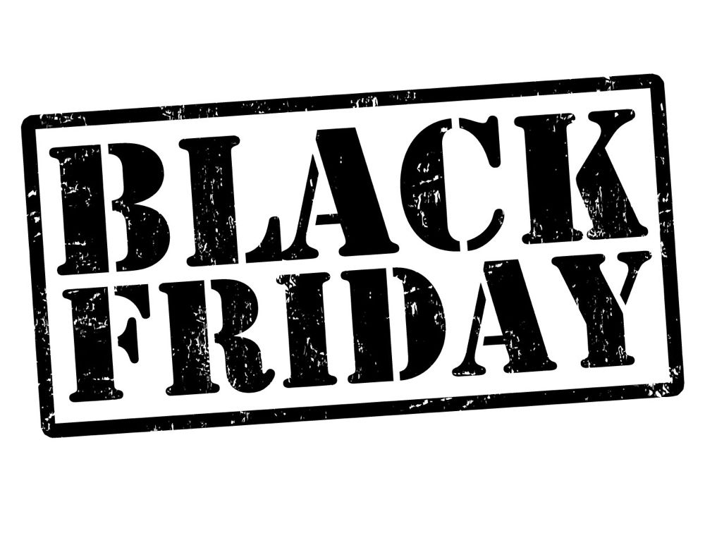 black-friday (1)