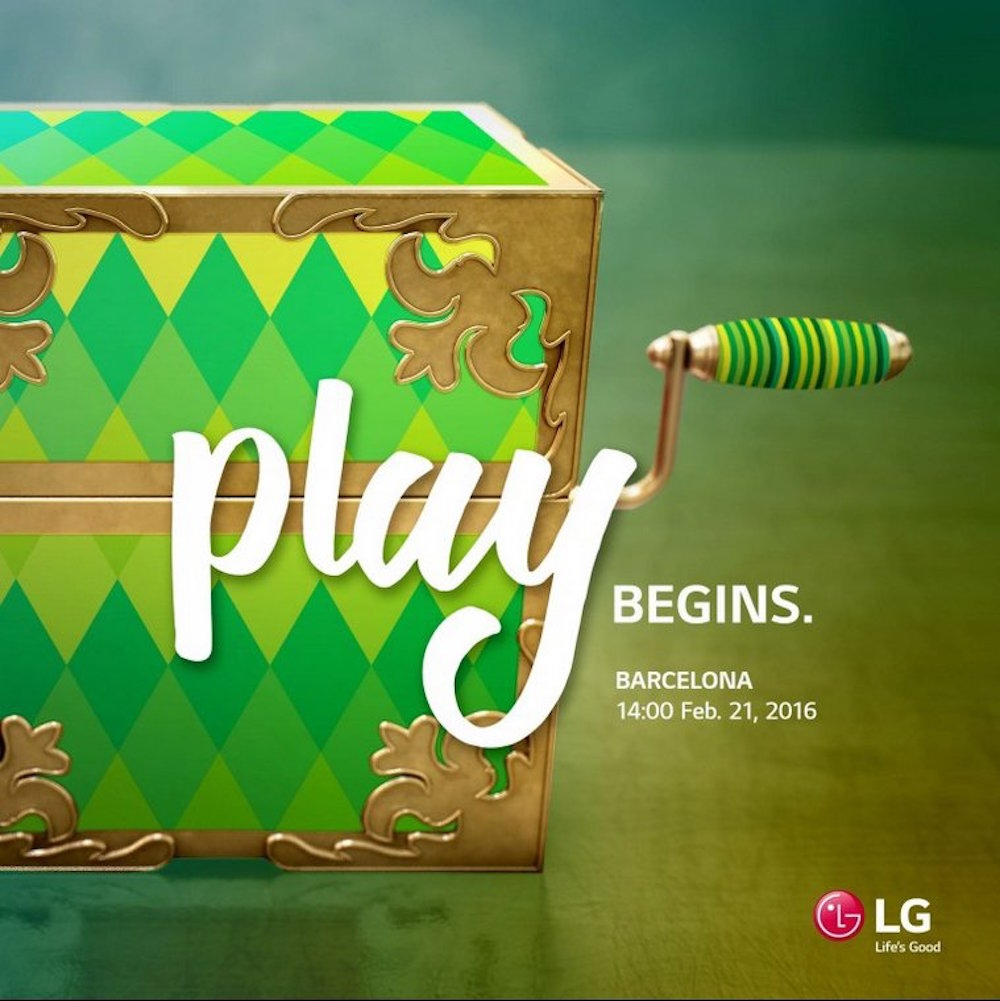 2016-01-13-18_55_36-LG-_Play_-teaser-hits-at-new-product-for-the-MWC-GSMArena.com-news