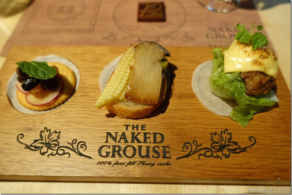 naked-grouse_072
