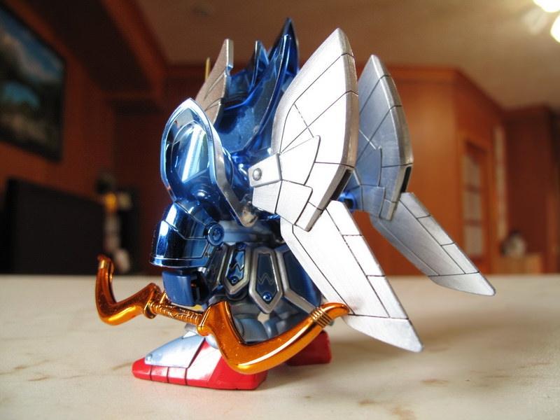KnightYumiya-03