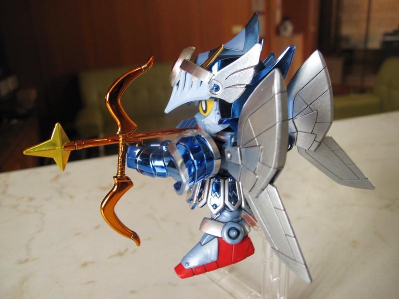 KnightYumiya-08