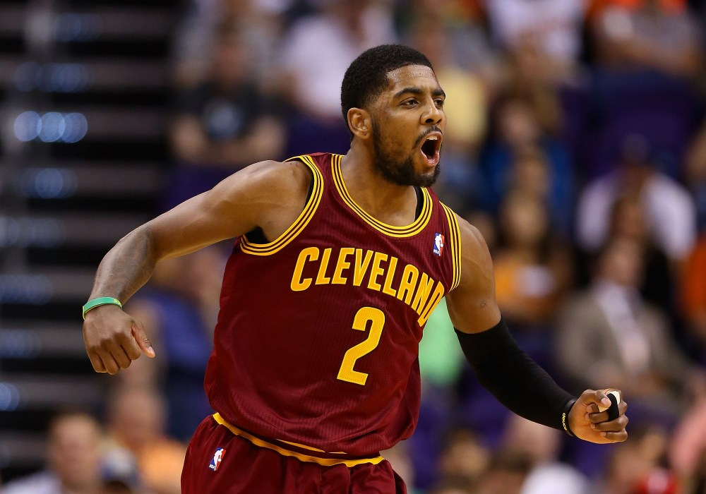 cavs-kyrie-questions